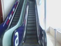 Размещение рекламы в аэропорту Борисполь Реклама наружная, на мониторах и спецпроекты Бортовая пресса