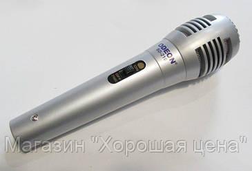 Микрофон Odeon SD-210, фото 2