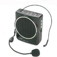 Мегафон на пояс 2700-MR(AKER)