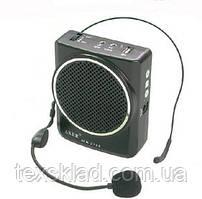 Мегафон на пояс 2700-MR (AKER)