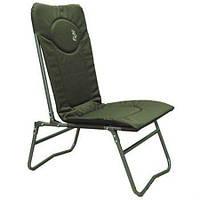 Кресло Карповое Carp Expert F7