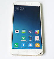 Xiaomi Mi Note Pro 4/64Gb Bamboo Edition Оригинал!