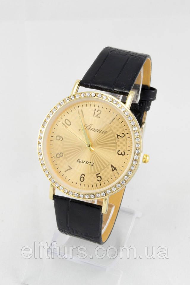 cf76395d2191 Так можно охарактеризовать мужские, женские, детские наручные часы. В  данном каталоге часы представлены механические, LED, Вы сможете выбрать и  купить ...