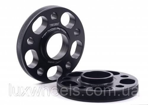 Шайба-проставка с напр. 20SPH5114-601 черная облегченная