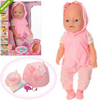 Пупс Baby Born Беби Борн 8006-458