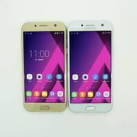 Смартфон Samsung Galaxy A7 6 ядер 3G 5,5''1Гб/4Гб Android 6.0