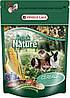 Корм Versele-Laga Snack Nature Cereals для грызунов, зерновая смесь со злаками, 500 г