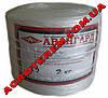 Шпагат Авангард 2 кг (Полипропилен) (К2)