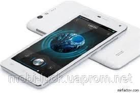 Купить телефон китайский