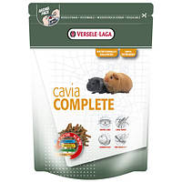 Корм Versele-Laga Complete Cavia для морских свинок, 500 г