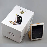 Апекслокатор Woodpex III PRO (Woodpecker)
