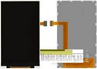 Дисплей для мобільних телефонів Lenovo A390, A390E, A390T, A690