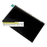 Дисплей для планшетів Huawei MediaPad 7, MediaPad 7 Lite (S7-931u); Lenovo IdeaTab A3000; Explay Informer 702