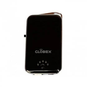 Портативный аккумулятор Globex GU-PB47 4700 mAh