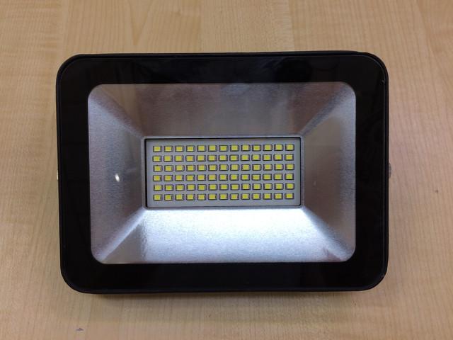 Прожектора светодиодные Lemanso