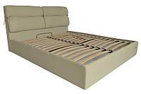Кровать Эдинбург Бонус Крем (Richman ТМ)