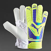 Вратарские перчатки Puma EvoPower Grip 4, фото 1