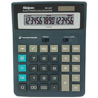 """Калькулятор """"Skiper"""" SK-837"""