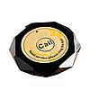 Кнопка вызова официанта и персонала R-600 Black Crystal RECS USA
