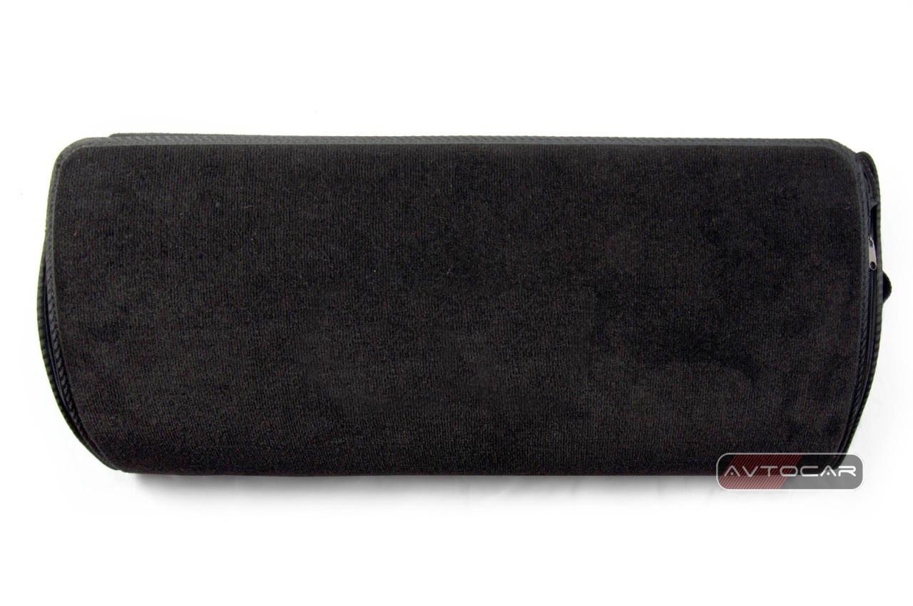Органайзер в багажник Автокар™ 773030BK