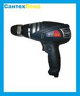 Сетевой шуруповерт ИЖМАШ ИШС-960