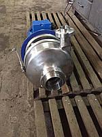 Насос А9-КНА ( 20 м³/ч)