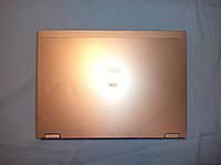 Ноутбук распродажа Нр ElitBook 6930p Для работы учебы. Рассрочка. 2х ядерный.