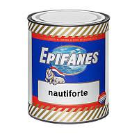 Краска Epifanes Nautiforte