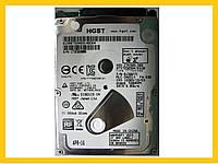HDD 450GB 7200 SATA3 2.5 Hitachi HTS725050A7E630 1T030KYU
