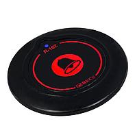 Кнопка вызова официанта   R-102 RECS USA