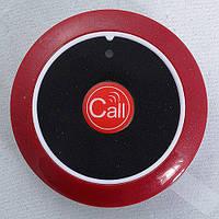 Кнопка вызова официанта HCM -1000 Cherry RECS USA, фото 1