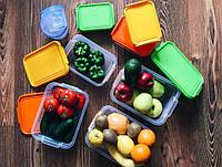 Сколько следует хранить продукты в холодильнике