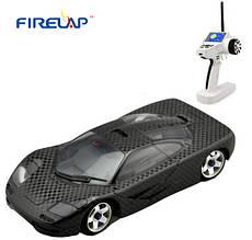Автомодель Firelap IW04M Mclaren 4WD 1:28