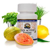 Fizz Active / Физ Актив • Шипучие быстрорастворимые таблетки витамина С