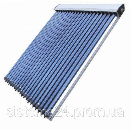 Вакуумний сонячний колектор auroTHERM exclusiv VTK 570/2, 1 м