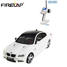 Автомодель Firelap IW04M BMW M3 4WD 1:28