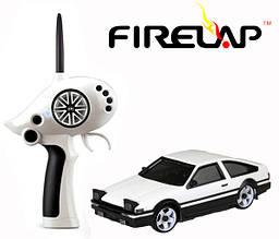 Автомодель Firelap IW02M-A Toyota AE86 2WD 1:28