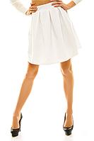 Женская юбка  для школы, офиса., фото 1
