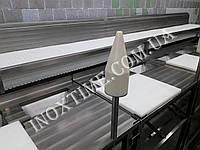 Линия разделки тушек  индейки с механическим конвейером