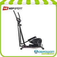 Орбитрек Hop-Sport HS-025C Cruze white
