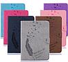 Чехол книжка Neo на Apple iPad mini 3 (7 цветов)