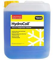 HydroCoil 5 литров