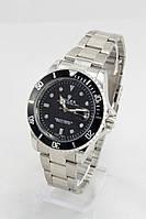 Мужские наручные часы Rolex + (4 цвета)