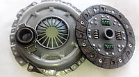 Комплект сцепления ВАЗ 2110,2111,2112,2190 LUK