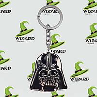 Брелок Star Wars Дарт Вейдер