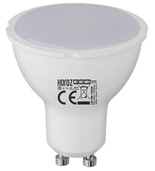 Светодиодная лампа Horoz GU10 4W 6400K 250Lm