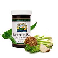 Boswellia Plus/ Босвеллия Плюс • Лечении остеохондроза, остеоартроза, артрита,  ревматоидного артрита.