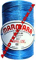 Шпагат полипропиленовый Мармара цветной 0.250 кг