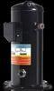 Компрессор спиральный INVO TECH YM158E1S-100 для охладителей от 4 до 5 тонн