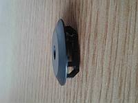 Заглушки ,заглушка VolkswagenМарка Модель Место установки Элемент Audi Много моделей Кузов Прочие Seat Много м